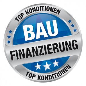 Baufinanzierungsrechner Volksbank