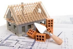 Haus kaufen ohne Eigenkapital